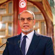 Tunisie: le défi perdu d'Hamadi Jebali