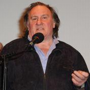Depardieu : sa surprise pour Maurice Pialat