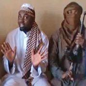 Otages : sur la piste de l'islamisme nigérian