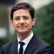 BPI : le casse-tête France Télécom