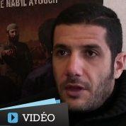 «Le Printemps arabe salutaire au Maroc»