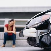 La garantie défense recours de l'assurance auto