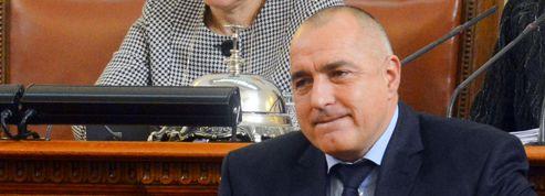 Le gouvernement bulgare démissionne