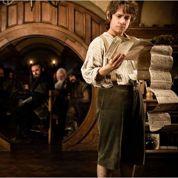The Hobbit domine le cinéma fantastique