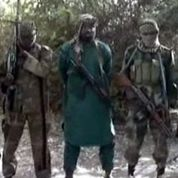 Boko Haram, la secte islamiste se radicalise