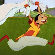 Enzo d'Alò : «Pinocchio est inépuisable»