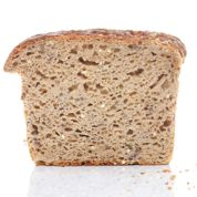 L'énigme de l'intolérance au gluten