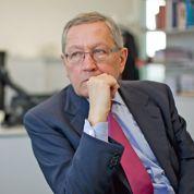 Regling : Chypre, un risque pour la zone euro