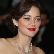 César 2013 : les débuts des Meilleures Actrices