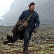 Christian Bale en route pour l'Everest