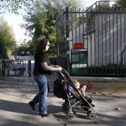 Prestations familiales, un maquis d'aides