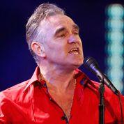 Morrissey impose le végétarisme à ses fans
