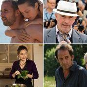 César 2013 : le choix du Figaro et du Fig Mag