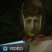 Orsay et les tourments du romantisme