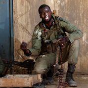 Mali: Gao souffre sous le feu des djihadistes