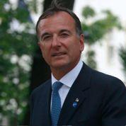 Frattini: «Monti sera incontournable»