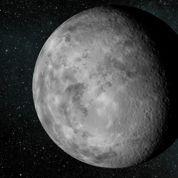 Kepler-37b, le Petit Poucet de l'espace