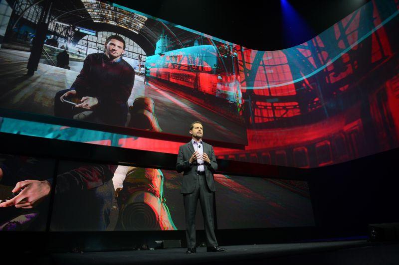 Mercredi soir, Sony aannoncé en grande pompe la PlayStation 4, sa nouvelle console. Dans une présentation de deux heures, studios et développeurs se sont succédé pour introduire les fonctionnalités de la machine et annoncer les premiers jeux.