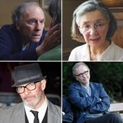 César 2013 : le choix de nos internautes