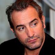 Dujardin: «Éric Rochant afilmé le désir»