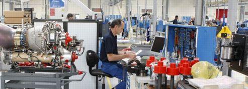 Les Français travaillent moins mais sont plus productifs