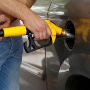 Le diesel dans le viseur du gouvernement