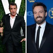 Oscars 2013 : les détails de la cérémonie