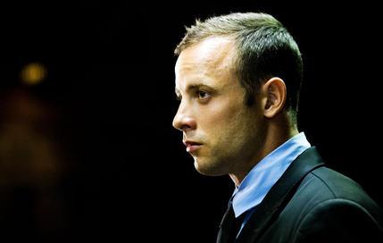 Pistorius toujours dans l'attente