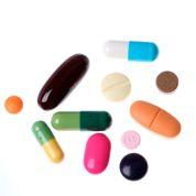 À quoi sert l'Agence du médicament ?