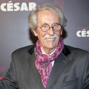 Rochefort:«Je ne suis pas un acteur tombola»