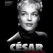 César 2013 : les nommés vus par Le Figaro