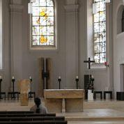 Contraception: l'Église allemande fait un geste