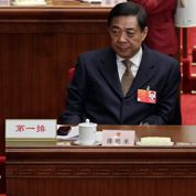 Le casse tête chinois du procès Bo Xilai