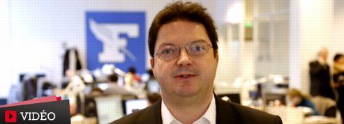Déficit public : le «cadeau empoisonné» fait à Hollande