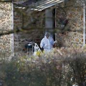Enfants tués : la mère hospitalisée d'office
