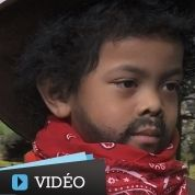 Oscars 2013 : les favoris retombent en enfance