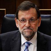 L'Espagne s'enfonce encore