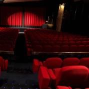 Cinéma français : les sujets qui fâchent