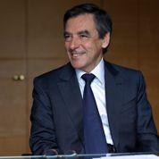 Comment François Fillon va se relancer