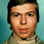 Wolfgang Priklopil s'est suicidé après l'évasion de Kampusch, selon la version officielle.
