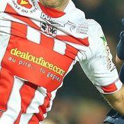 La Ligue 1 trouve des sponsors grâce au PSG
