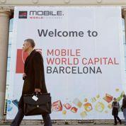 UE: le retard croissant des groupes télécoms
