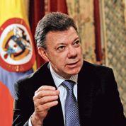 Colombie-France: «Des relations privilégiées»