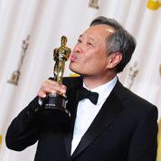 Oscars 2013 : Spielberg boudé, Ang Lee adoubé