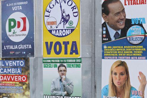 http://www.lefigaro.fr/medias/2013/02/25/30e5ef18-7f6a-11e2-95fc-9bb72b3d95d3-493x328.jpg