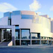 Opéra de Paris: une transition en douceur