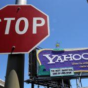 Yahoo! ne croit plus au télétravail