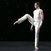 Ballets de l'Opéra: une saison éclatante