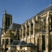 Patrimoine de l'église : responsabilité partagée