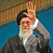 Nucléaire : reprise des négociations avec l'Iran